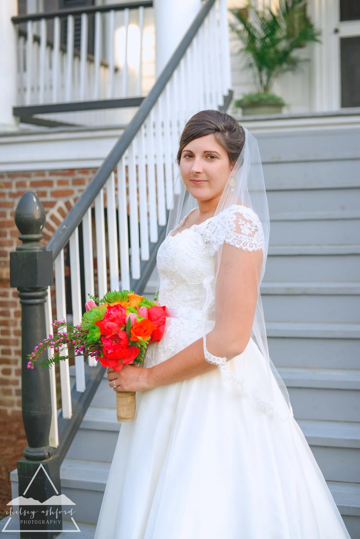 Sylvia_bridals_web-7.jpg