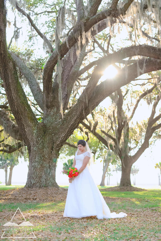 Sylvia_bridals_web-12.jpg