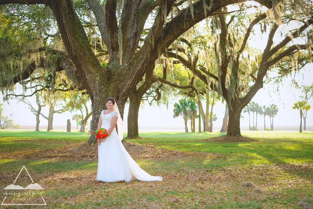 Sylvia_bridals_web-15.jpg