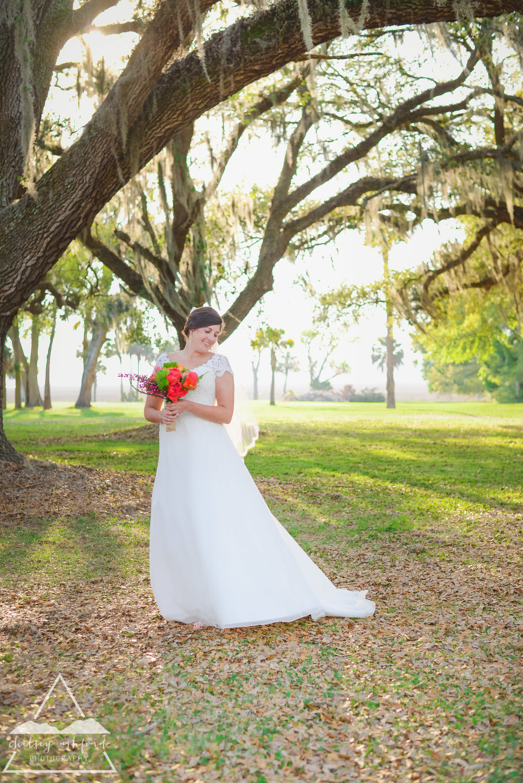 Sylvia_bridals_web-19.jpg