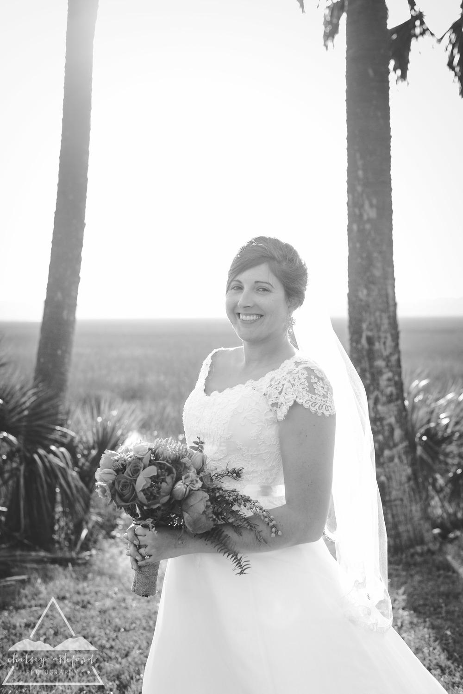 Sylvia_bridals_web-21.jpg