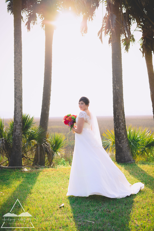 Sylvia_bridals_web-25.jpg