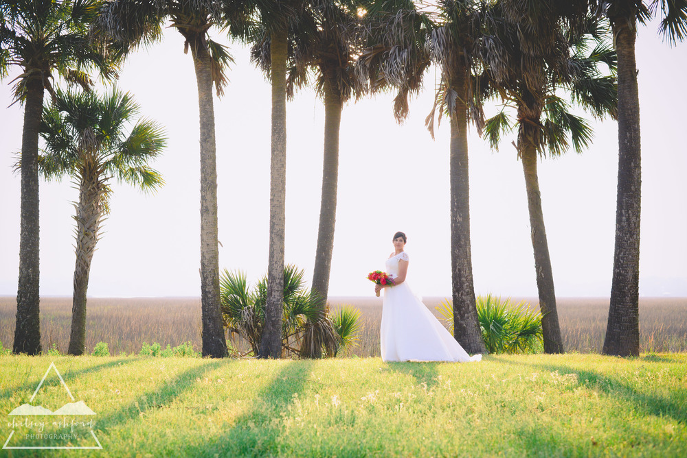 Sylvia_bridals_web-24.jpg