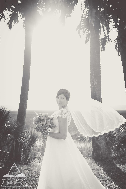 Sylvia_bridals_web-27.jpg
