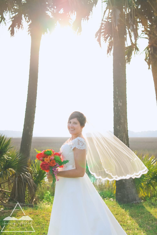 Sylvia_bridals_web-29.jpg