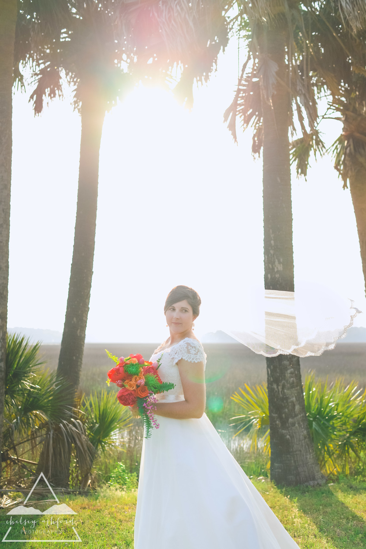 Sylvia_bridals_web-28.jpg