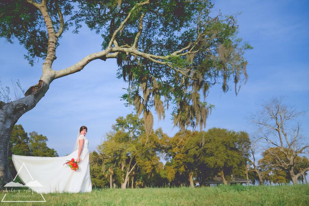 Sylvia_bridals_web-37.jpg
