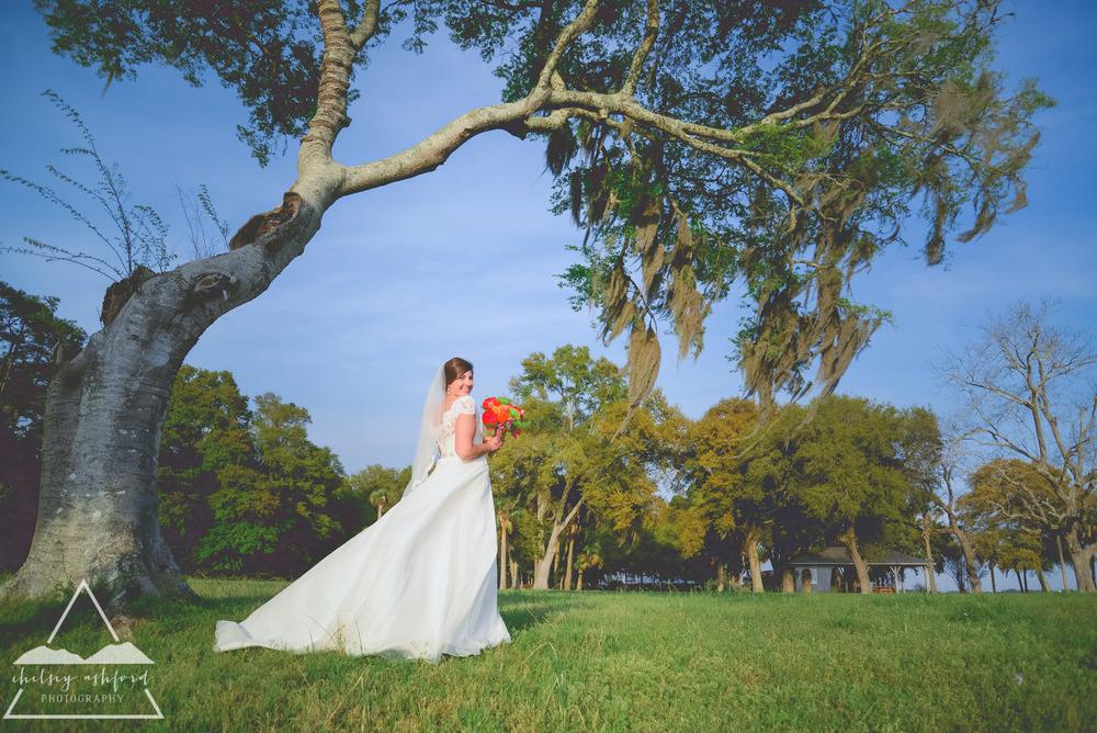 Sylvia_bridals_web-40.jpg