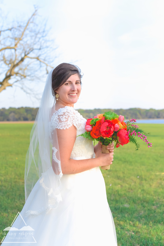 Sylvia_bridals_web-48.jpg