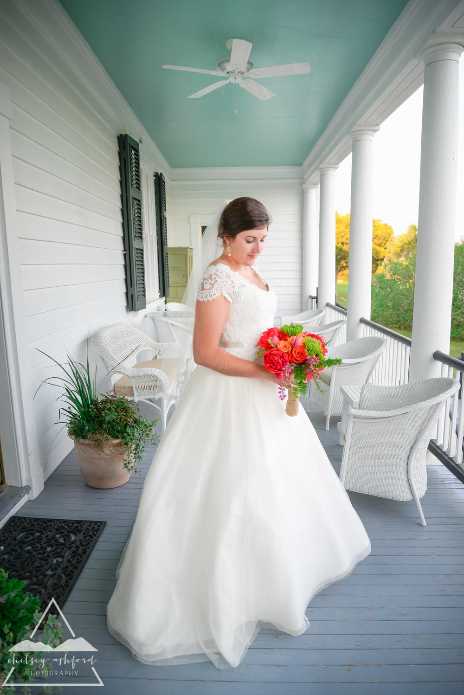 Sylvia_bridals_web-57.jpg