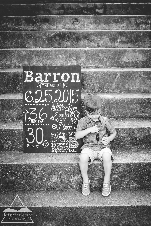 Barron_web-17.jpg