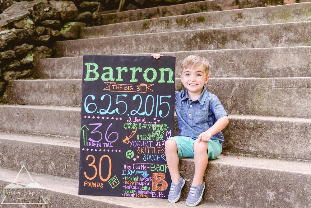 Barron_web-20.jpg