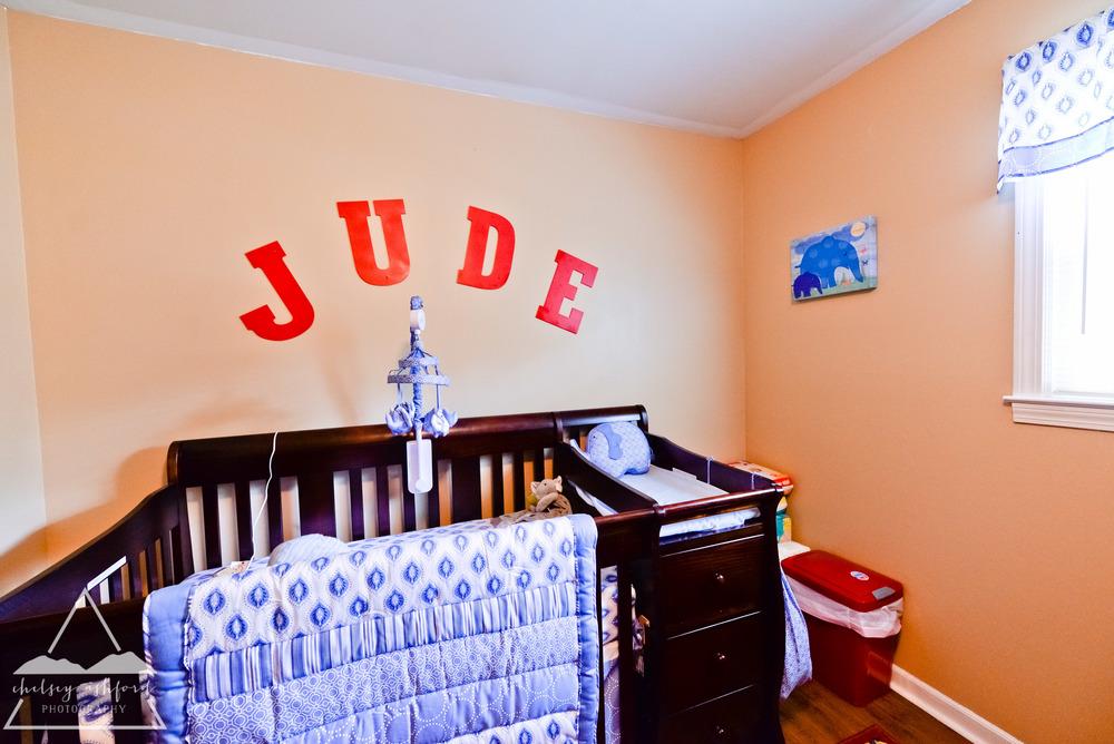 Jude_web-6.jpg
