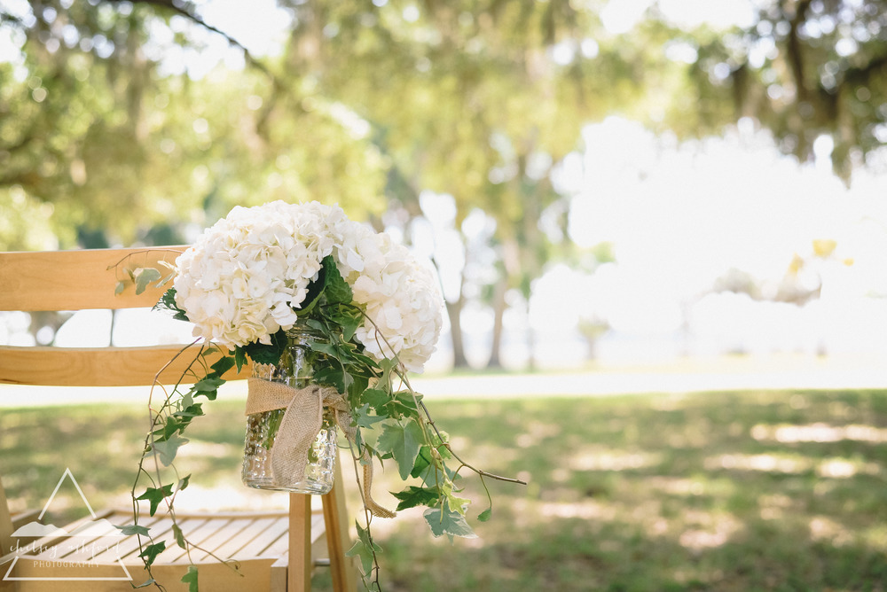 Clarkson_wedding_web-2.jpg