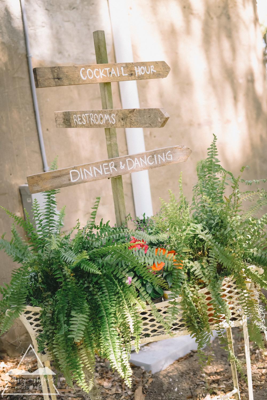 Clarkson_wedding_web-3.jpg