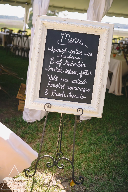 Clarkson_wedding_web-4.jpg