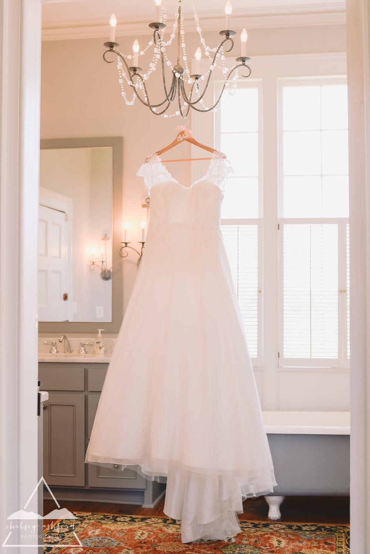 Clarkson_wedding_web-9.jpg
