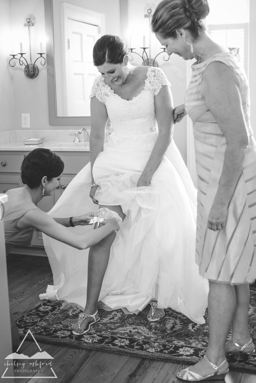 Clarkson_wedding_web-16.jpg
