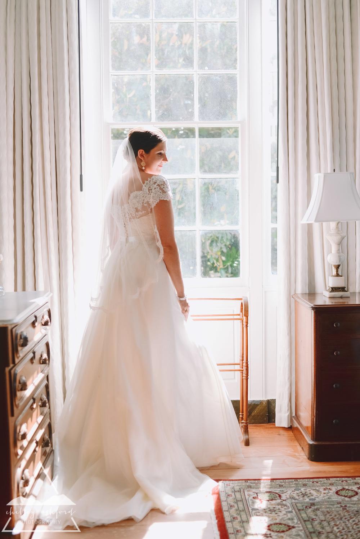 Clarkson_wedding_web-20.jpg