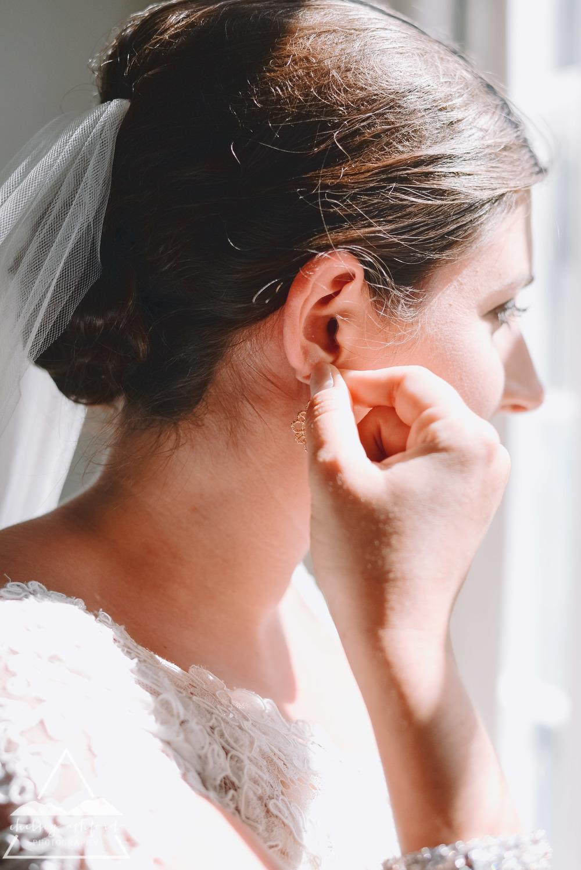 Clarkson_wedding_web-22.jpg