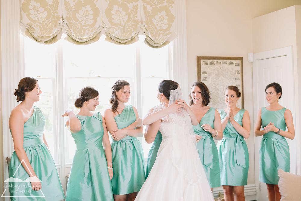 Clarkson_wedding_web-25.jpg