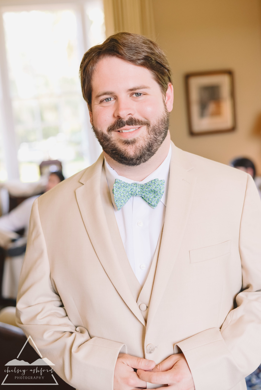 Clarkson_wedding_web-29.jpg