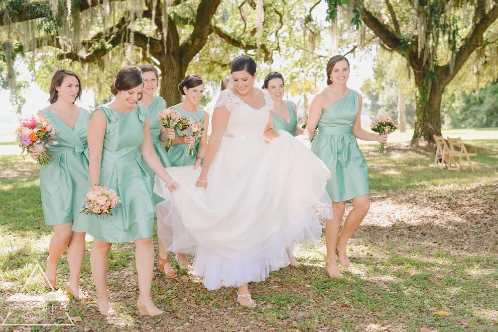 Clarkson_wedding_web-37.jpg