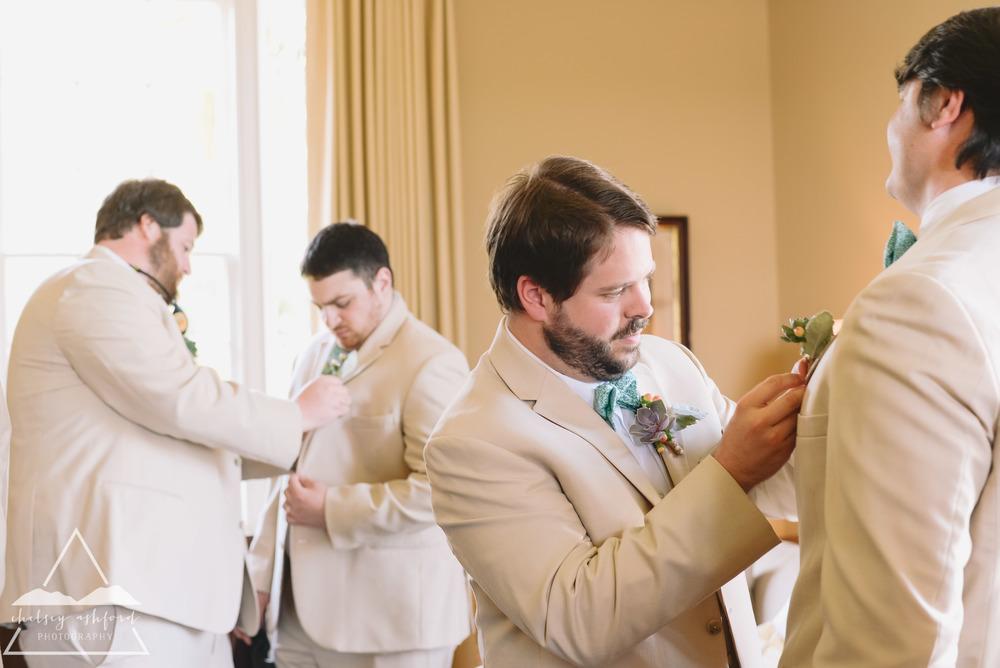 Clarkson_wedding_web-38.jpg