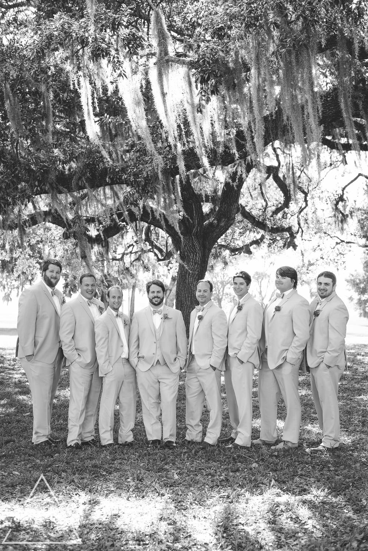 Clarkson_wedding_web-40.jpg