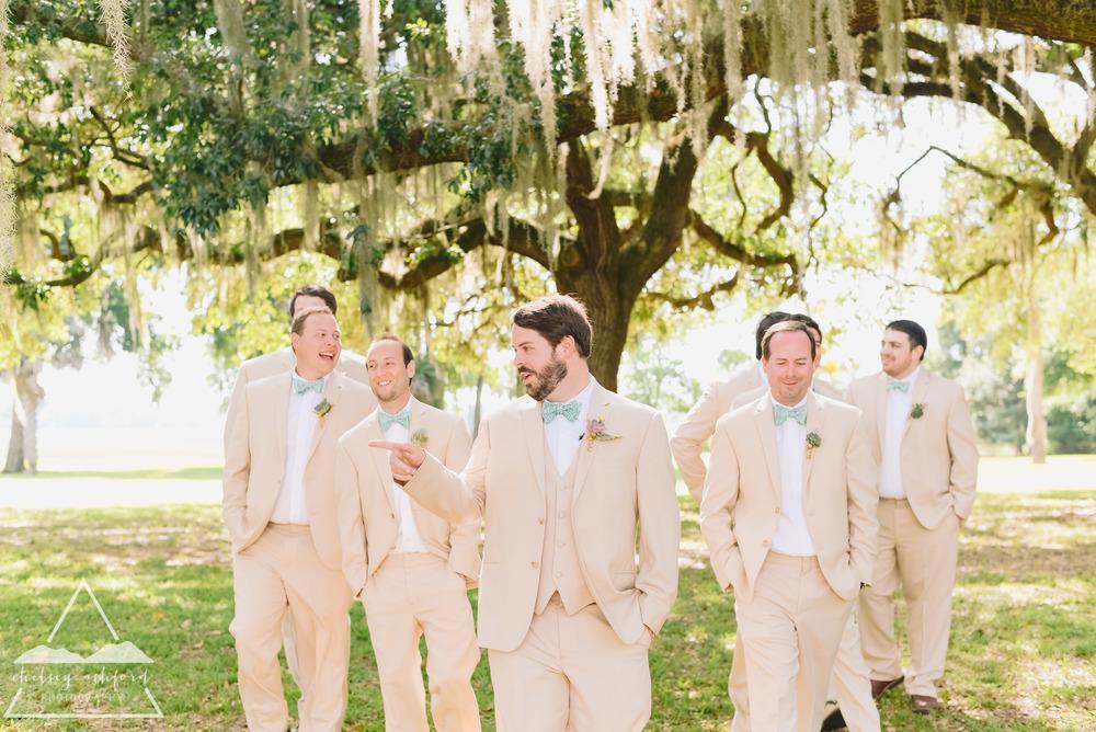 Clarkson_wedding_web-41.jpg