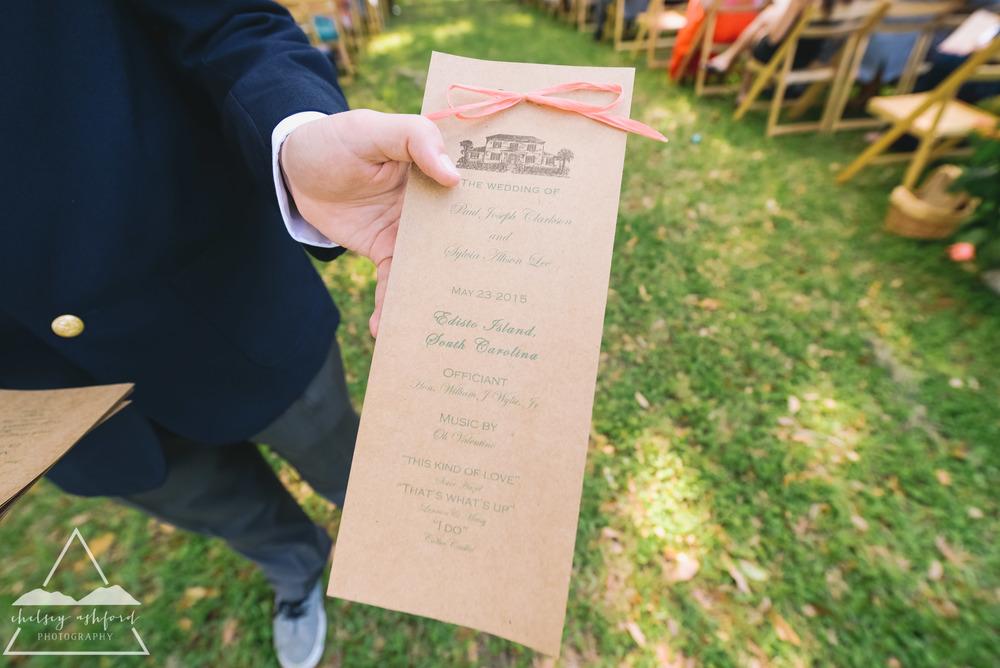 Clarkson_wedding_web-43.jpg