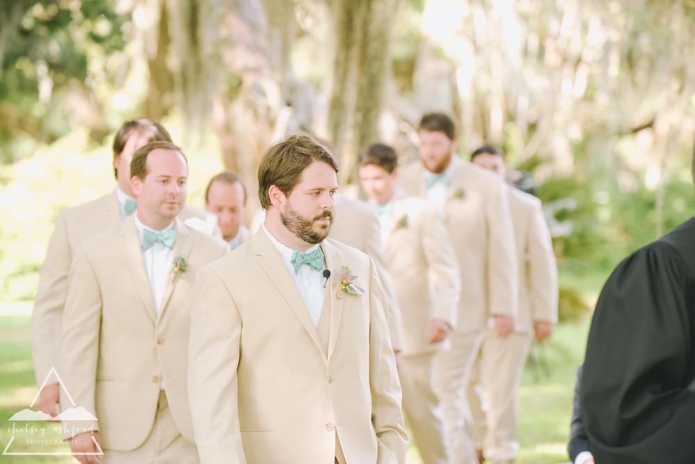 Clarkson_wedding_web-47.jpg