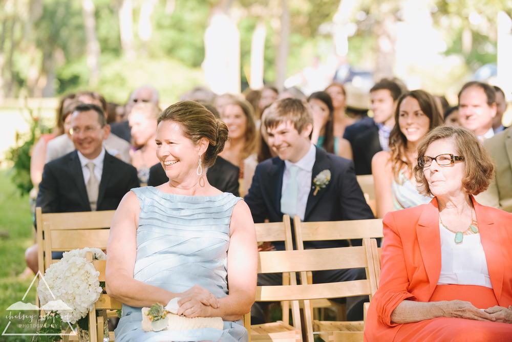 Clarkson_wedding_web-50.jpg