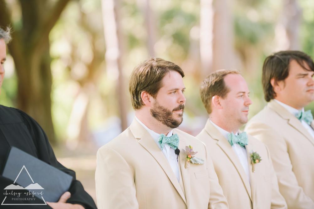 Clarkson_wedding_web-51.jpg