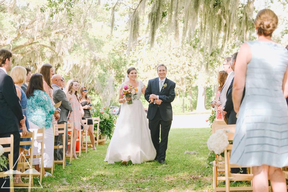Clarkson_wedding_web-52.jpg