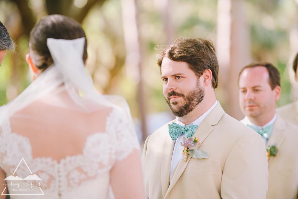 Clarkson_wedding_web-53.jpg