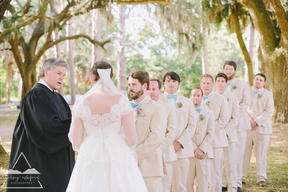 Clarkson_wedding_web-54.jpg