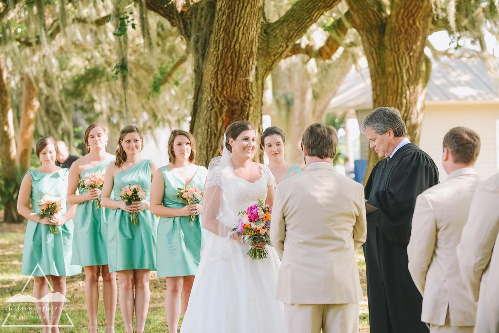Clarkson_wedding_web-56.jpg