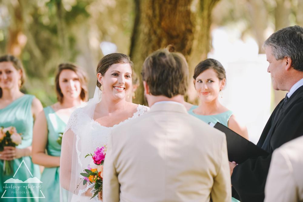 Clarkson_wedding_web-57.jpg