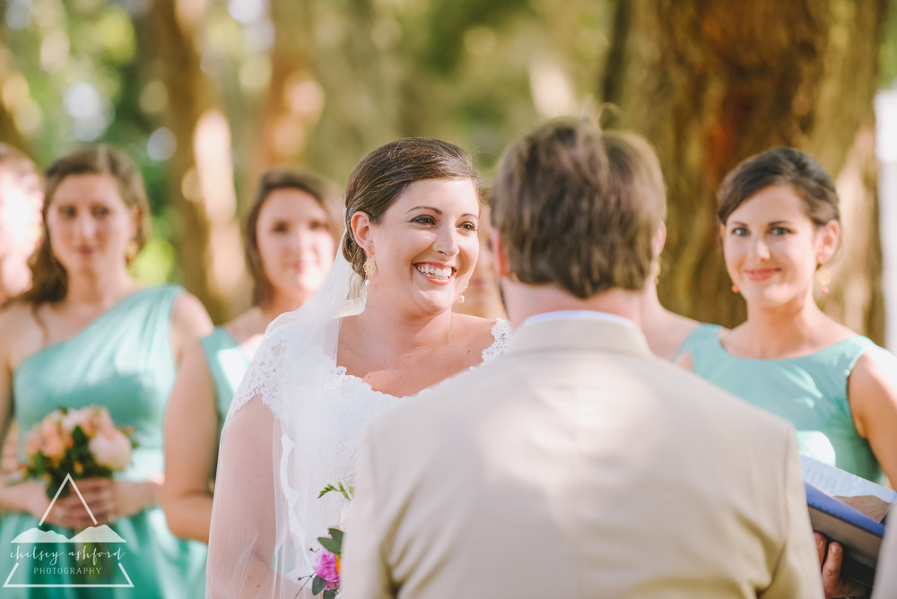 Clarkson_wedding_web-58.jpg