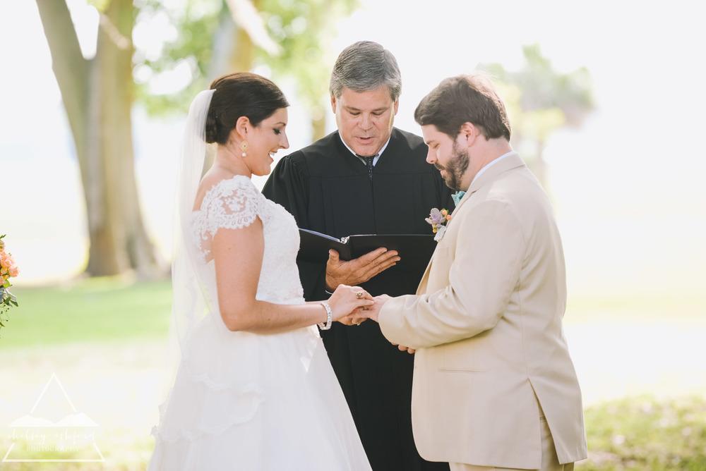 Clarkson_wedding_web-63.jpg