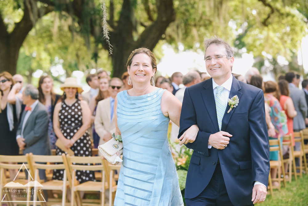 Clarkson_wedding_web-67.jpg