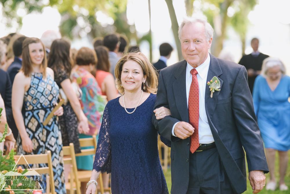 Clarkson_wedding_web-68.jpg