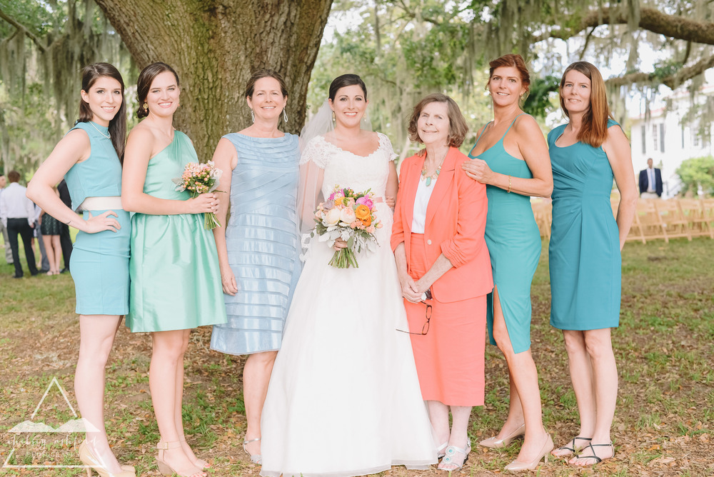 Clarkson_wedding_web-74.jpg