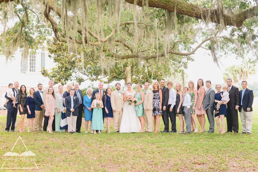 Clarkson_wedding_web-76.jpg