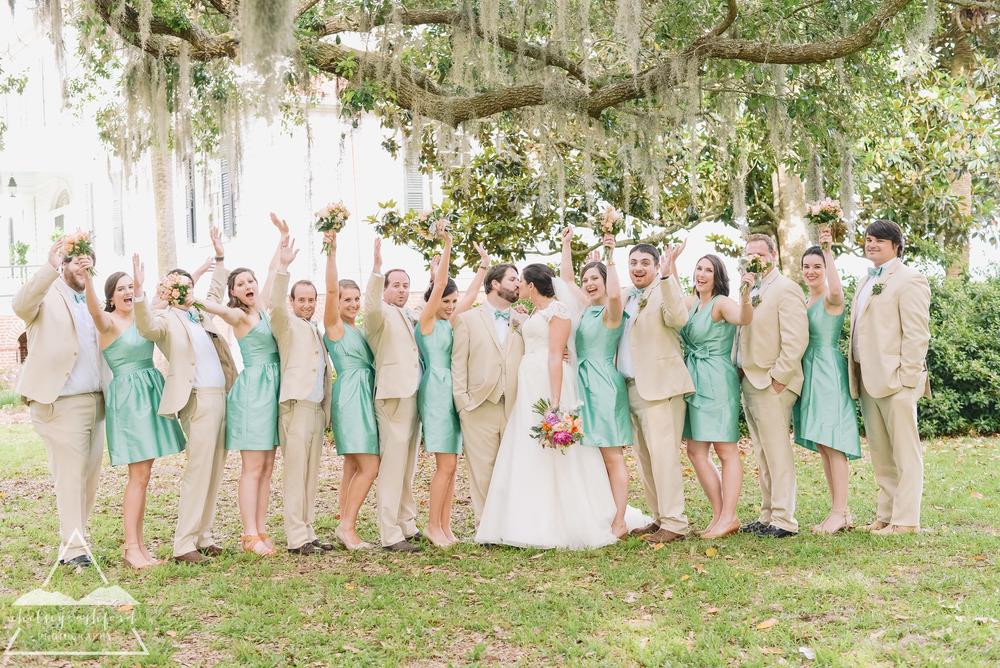 Clarkson_wedding_web-79.jpg