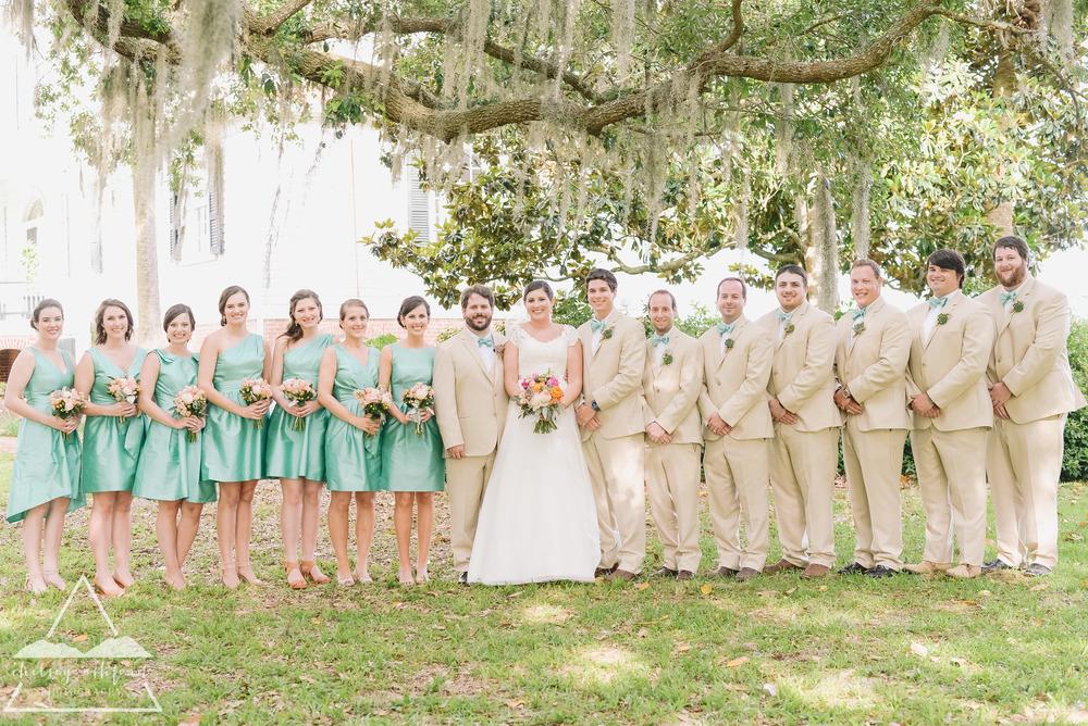 Clarkson_wedding_web-80.jpg