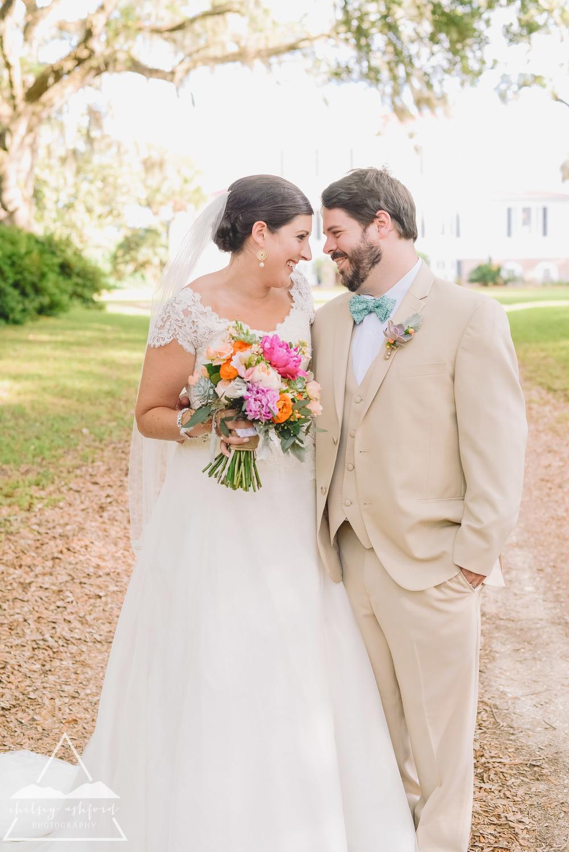 Clarkson_wedding_web-84.jpg