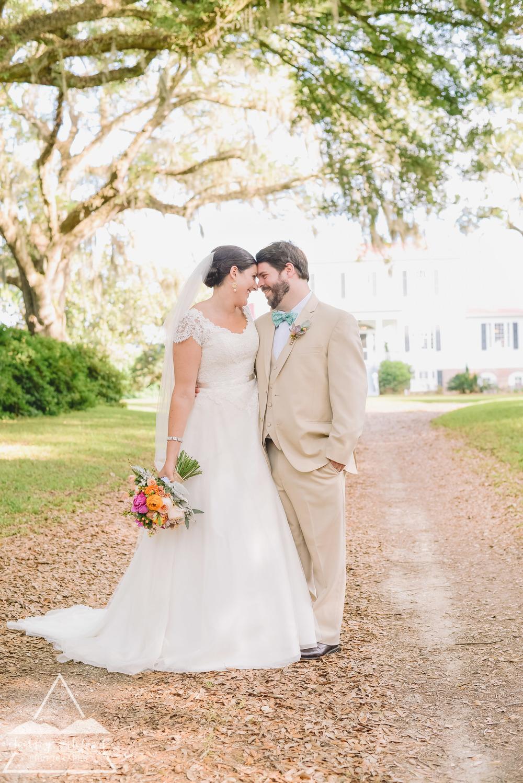 Clarkson_wedding_web-85.jpg