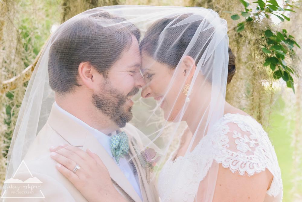 Clarkson_wedding_web-89.jpg
